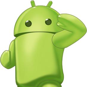 Андроид скачать торрент