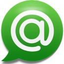 agent-mail-mini-1