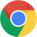 google-chrome-mini-1