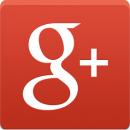 googleplus-mini-0