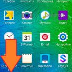 kak-ustanovit-skachennyj-apk-fajl-reshenie-1