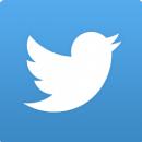 twitter-mini-0