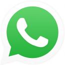 whatsapp-mini