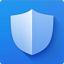 cm-security-mini-0