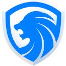 leo-privacy-guard-mini-0