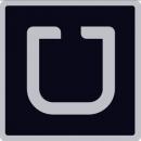 uber-mini-0
