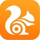 uc-browser-mini-0