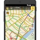 yandex-maps-3