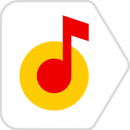 yandex-music-mini-0