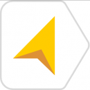 yandex-navigator-mini-0