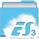 es-file-manager-mini-0