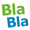 blablacar-mini