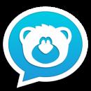 snaappy-messenger-mini