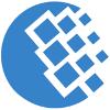 WebMoney Keeper для Андроид