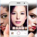 youcam-makeup-1