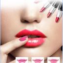 youcam-makeup-2
