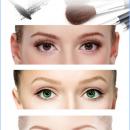 youcam-makeup-4