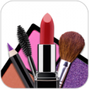 youcam-makeup-mini
