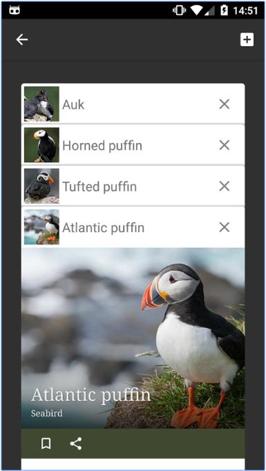версии андроид википедия - фото 8