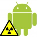 android-troyan-najden-v-google-play-mini
