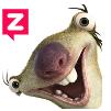 zoobe-mini