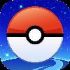 klon-pokemon-go-atakuet-android-mini