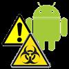 android-troyan-samovolno-pokupaet-prilozheniya-mini