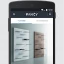 fancy-1
