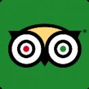 tripadvisor-mini