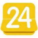 24me-mini