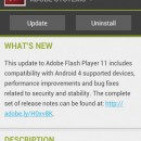 adobe-flash-player-2