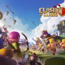 clash-of-clans-1