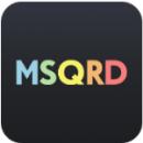 msqrd-mini