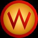 webguard-mini