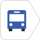 yandeks-transport-mini