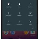 android-7-0-nougat-chto-novogo-2