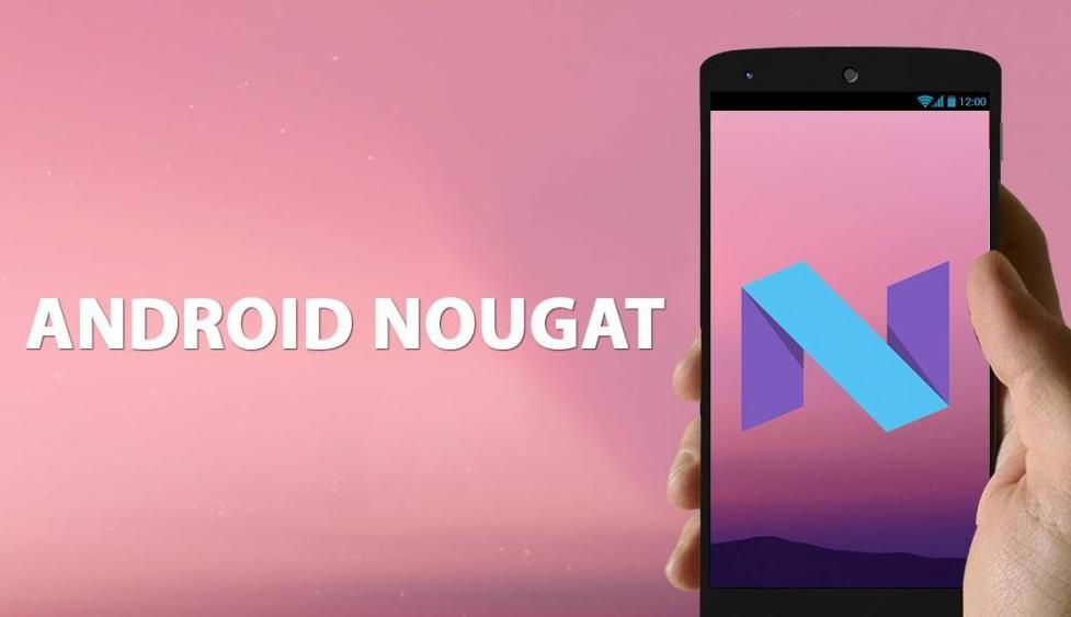 android-7-0-nougat-chto-novogo-logo