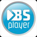 bsplayer-mini