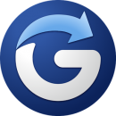 glympse-mini