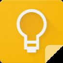 google-keep-mini