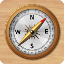 kompas-mini