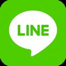 line-mini