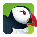 puffin-web-browser-mini