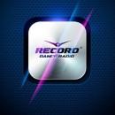 radio-record-1