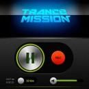 radio-record-3