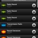 radio-record-4