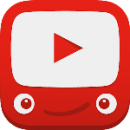 youtube-detyam-mini