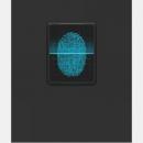 applock-5