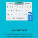 google-klaviatura-5