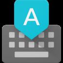 google-klaviatura-mini